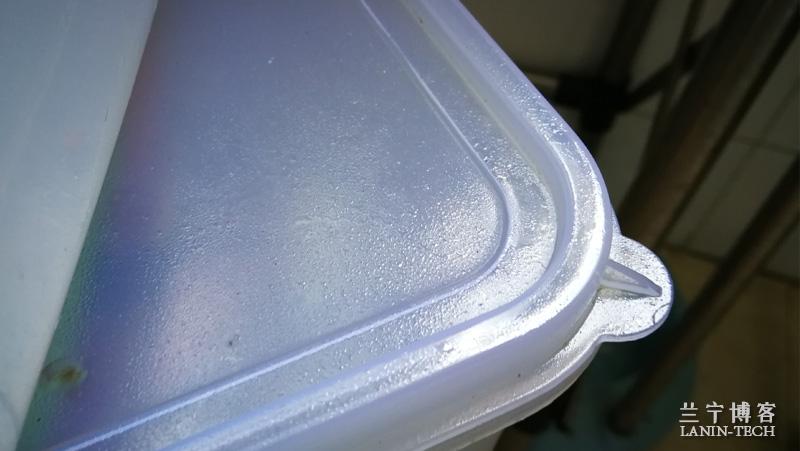 在租的房子里面做饭满屋子油污该怎么应对?